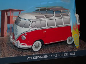 Download Cars Papercrafts