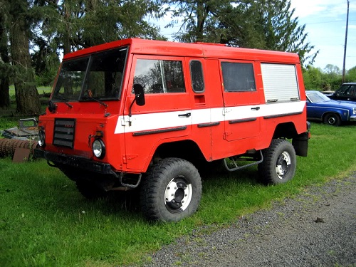 Free 20 Truck 20 Dispatcher 20 training 20manual reviews