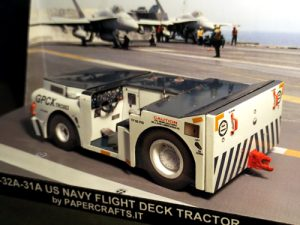 Download Army Paper Models