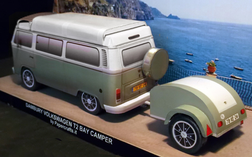 Vw T2 Danbury Camper_2