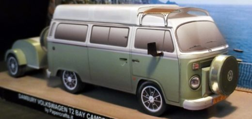 Vw T2 Danbury Camper_1.