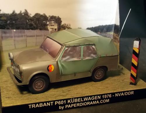 http://www.paperdiorama.com/wp-content/uploads/2014/09/trabant%20p%20601%20kbelwagen_1.jpg