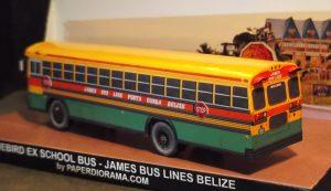Belize bus2