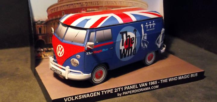 VW Magic Bus 720x340