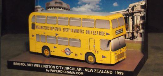 Bristol VRT 720x340
