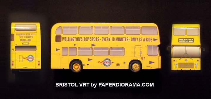 Foto1_Bristol VRT paper model
