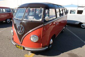 Foto2_VW Barndoor