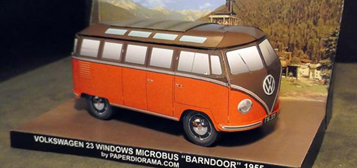 VW Barndoor 720x340