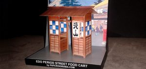 Edo kit_720x340