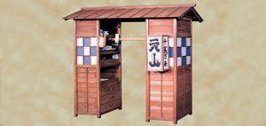 Foto1_Edo kit