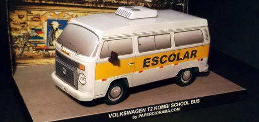 VW T2 Schoolbus 720x340