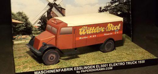 ELtruck 720x340
