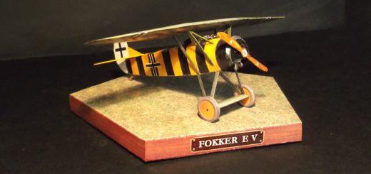 fokker-e-v-720x340