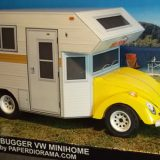 VW Minihome720x340