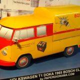 VW Bosch