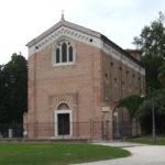 Scrovegni_foto2_La Cappella