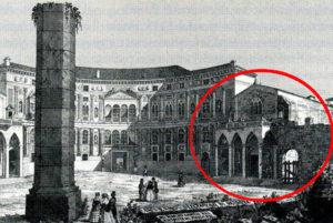 Scrovegni_foto3_Palazzo Scrovegni