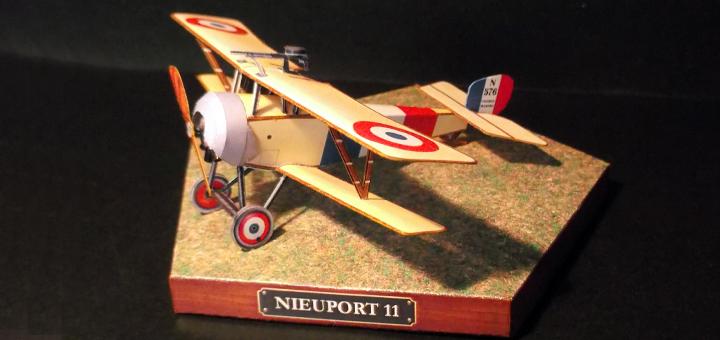Nieuport 11_720x340