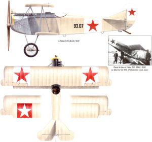 Mag Fokker foto2