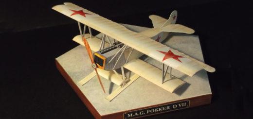 Mag Fokker_720x340