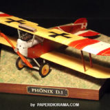 Phonix 720x340