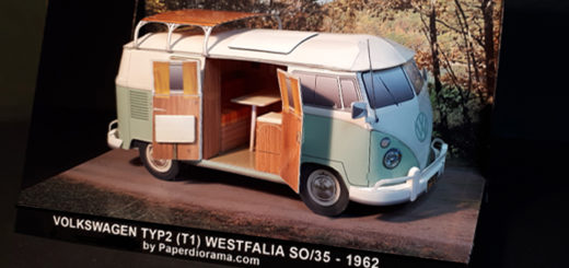 VW Westfalia720x340