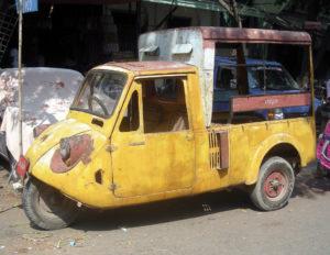 K360 foto2_K360 Mandalay taxi
