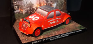 2cv Cogolin 720x340