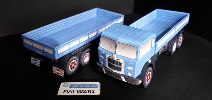 Fiat 682 N2 foto1_720x340