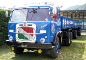 Fiat 682 N2 foto2_The original