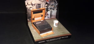 Enigma 720x340