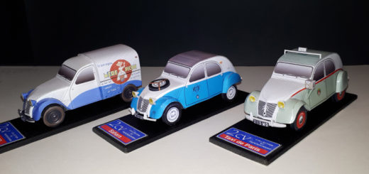 2cv collection 720x340