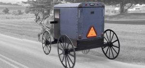 Amish 720x340