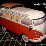 VW bus de luxe 720x340