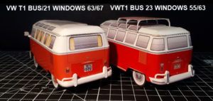 VW bus de luxe photo 2