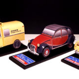 2cv collection Vol.2 720x340