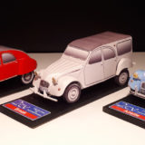2cv collection vol.3