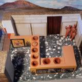 Pompei 720x340